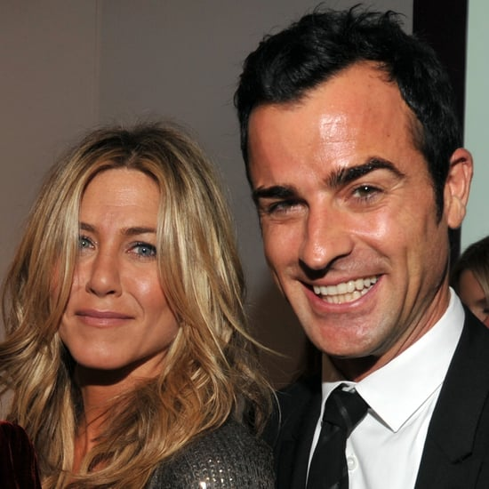 Cute Celebrity Couples Pictures