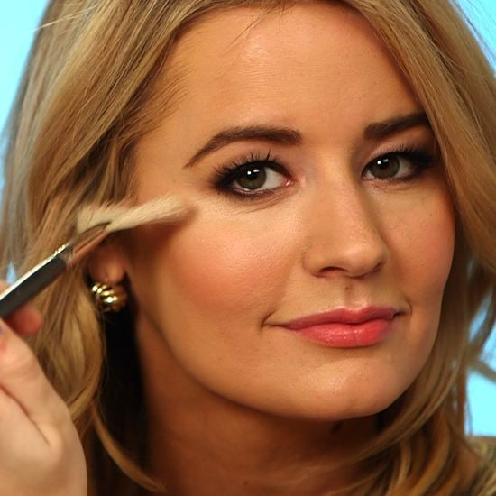 How to Pick a Blush