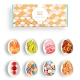 Sugarfina Gummy Candies Sampler ($26)