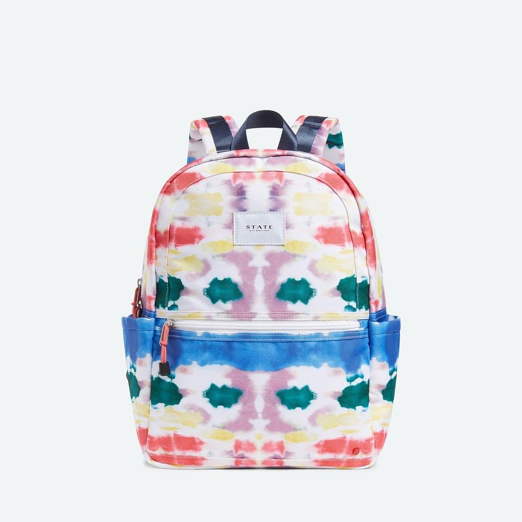 State Backpacks Kane