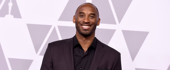 Celebrity Reactions to Kobe Bryant's Death