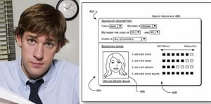 Microsoft's Image-Based Face Search Matches Potential Dates' Faces With Celebrities