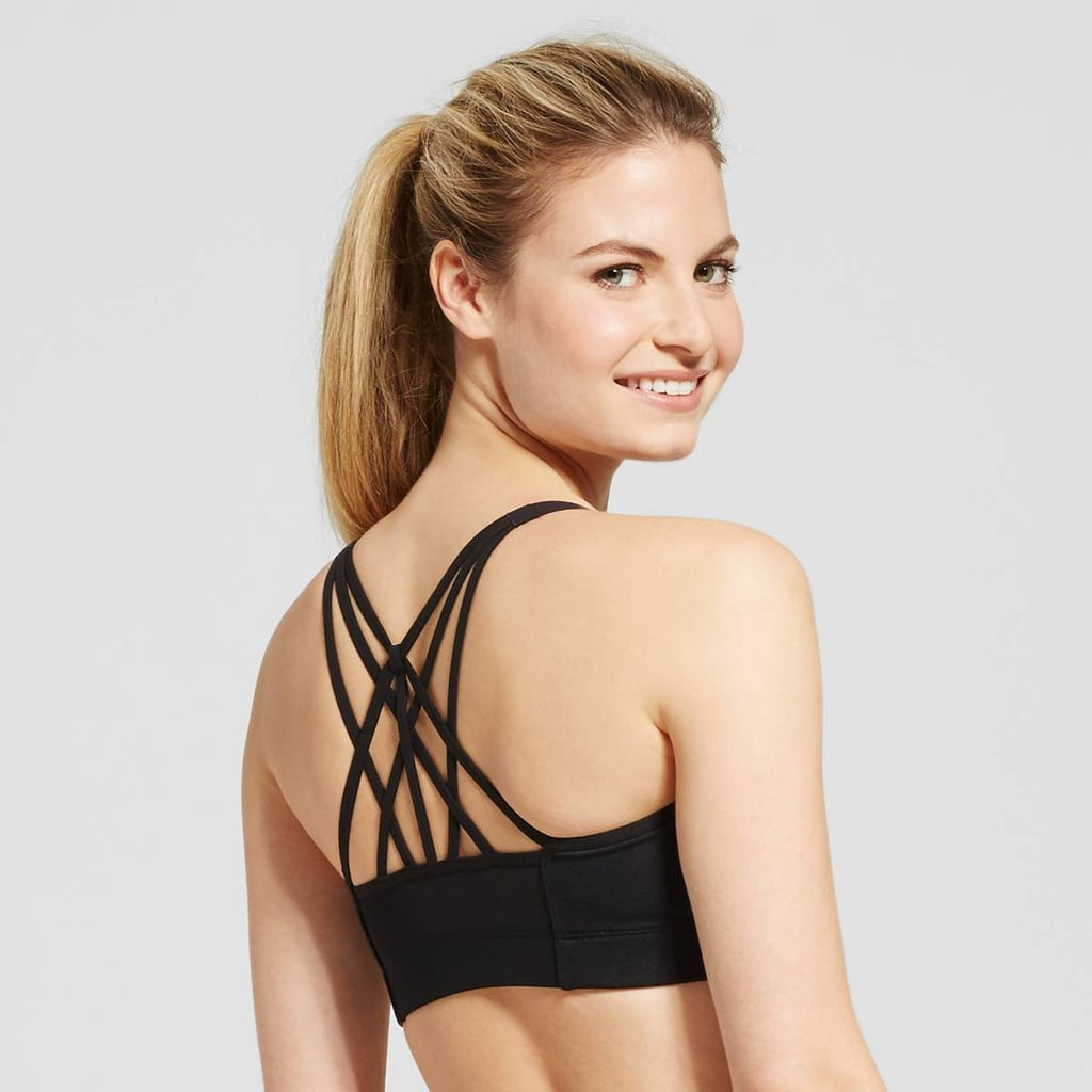 """Sale. The best sports bras at a cheaper price. This page is devoted to sports bra sales! We hope you have an """"in your size"""" kind of day! Remember, a cheap sports bra doesn't make it any less supportive."""