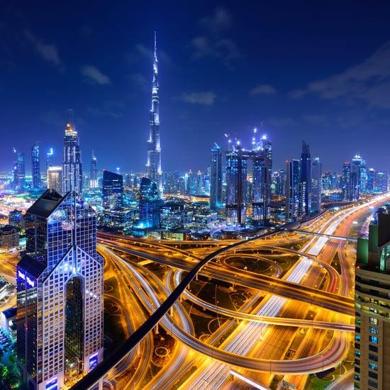عدد ساعات الدوام لموظفي القطاع الخاص في الإمارات خلال رمضان