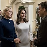 House of Cards Season 6 Pictures