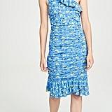 Diane von Furstenberg Aerin Dress
