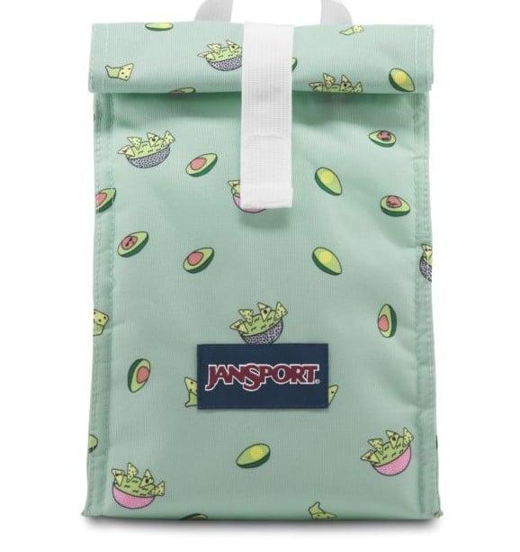 JanSport Lunch Box