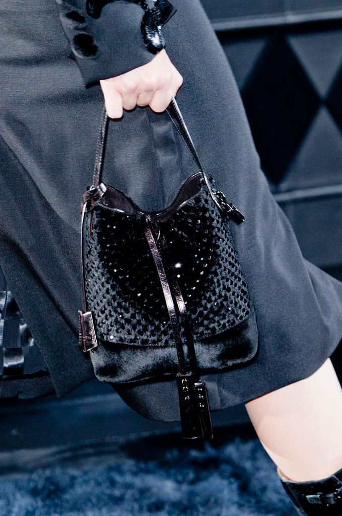 Louis Vuitton Spring 2014