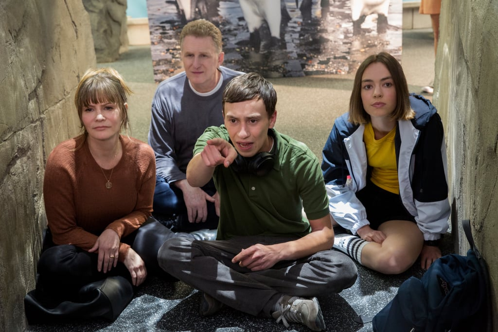 TV Shows Like Atypical