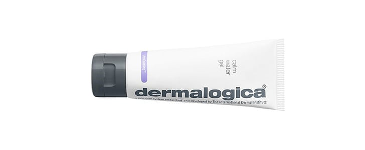 Dermalogica Ultra Calming Trio Giveaway Popsugar Beauty