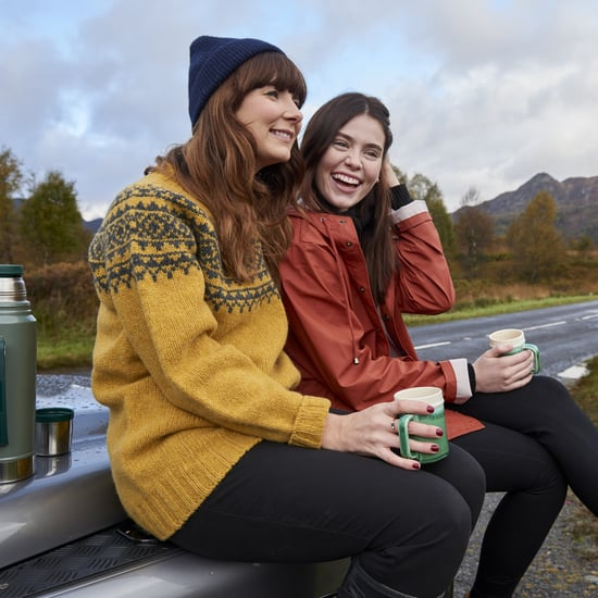 These Are the Best Things to Do in the Fall