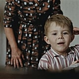 John Lewis & Partners Christmas Ad 2018  - #EltonJohnLewis 🎹
