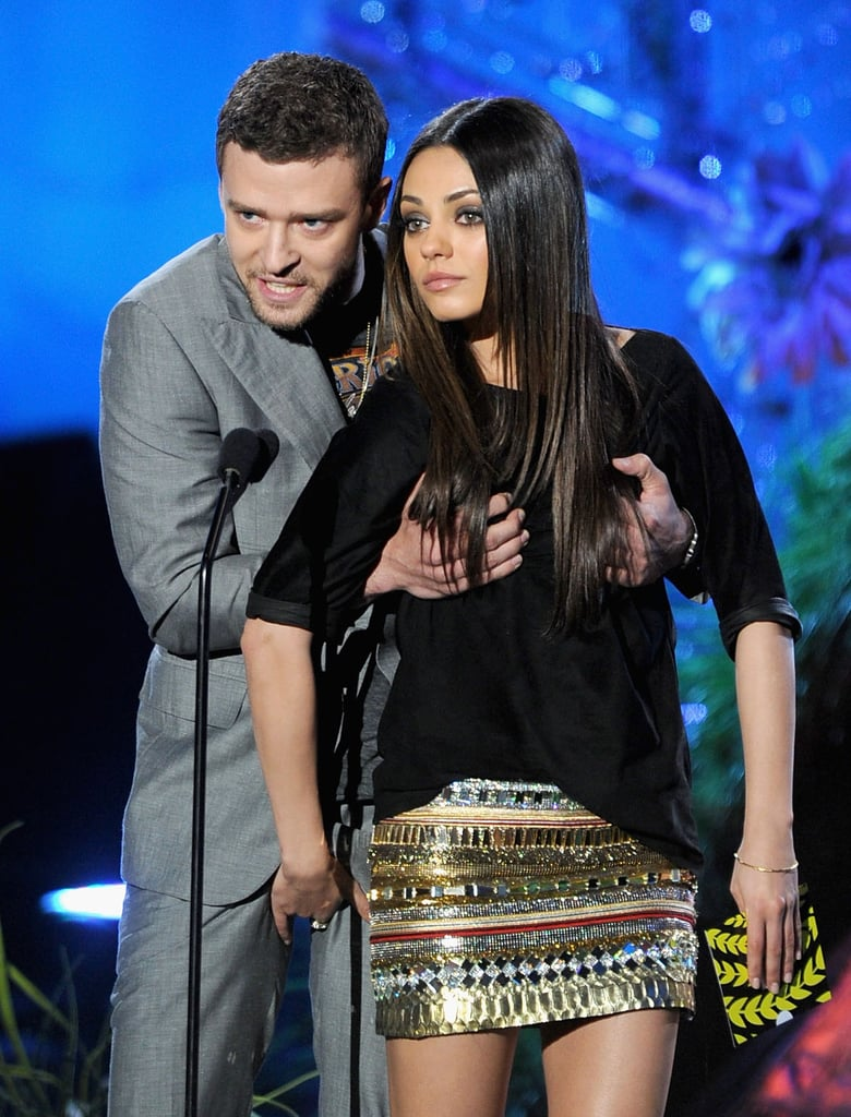 Justin Timberlake - Celebrity pot smokers - Pictures - CBS ...