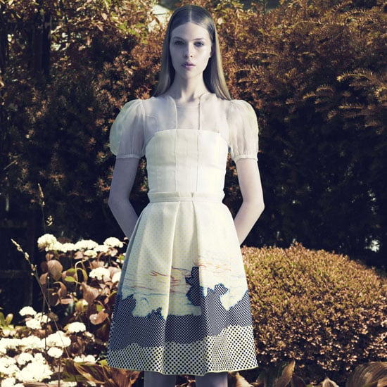 HONOR Resort 2013 Pictures