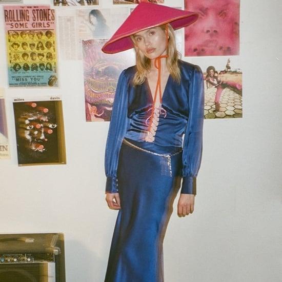 Réalisation Par x Elton John Fashion Collection Details