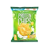 Quest Nutrition Protein Sour Cream & Onion Chips