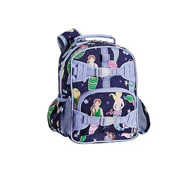 Back To School Products From Pottery Barn Popsugar Moms