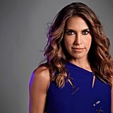 Wende Zomnir, Founder of Urban Decay