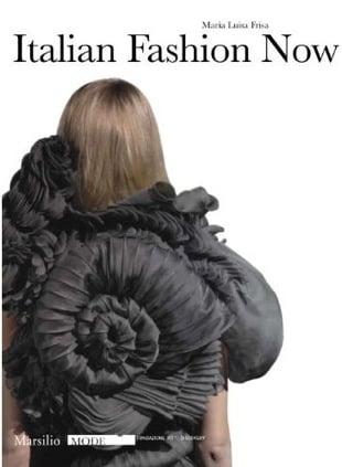 Fab Read: Italian Fashion Now
