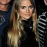 Take Another Look at Cressida Bonas Before the Royal Spotlight Fully Fades