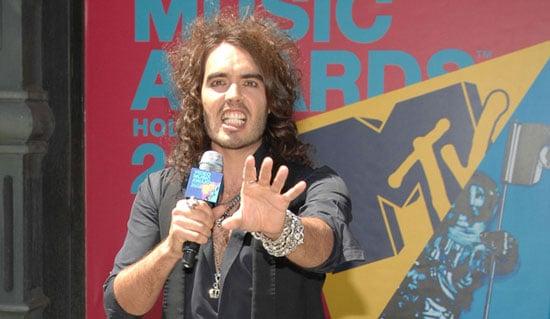 TV Tonight: The 25th Annual MTV Video Music Awards