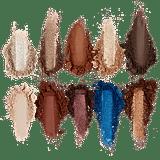 KKW Beauty x Mario Eye Shadow Palette