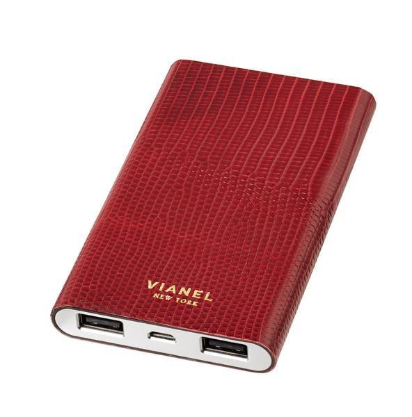 Vianel Backup Charger ($120)
