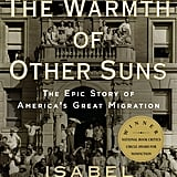 Aug. 2011 — The Warmth of Other Suns by Isabel Wilkerson