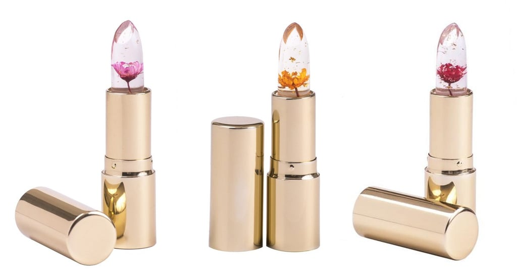 This $22 Color-Changing Lipstick Will Grace This Year's Oscars Gift Bag