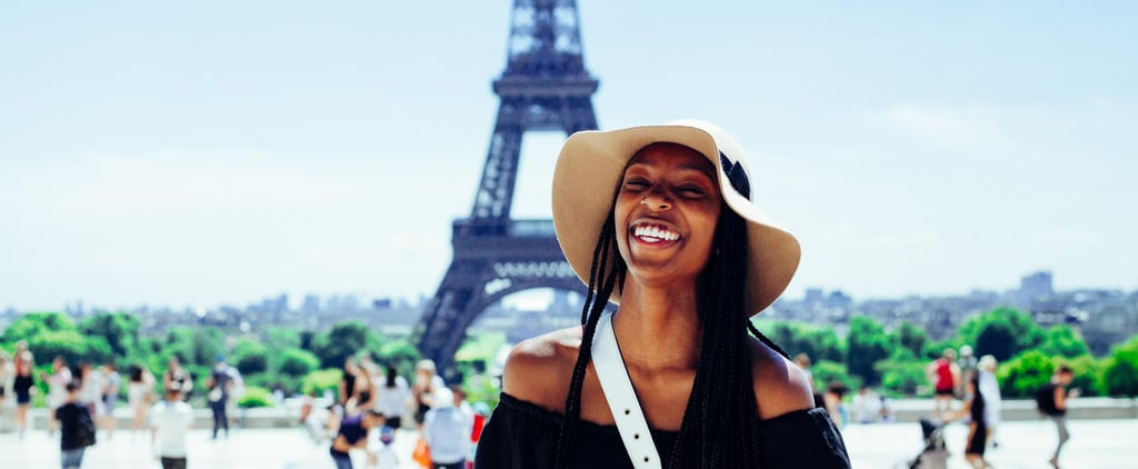 Fun Things to Do When Traveling Alone