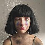 """The Greatest,"" Sia"