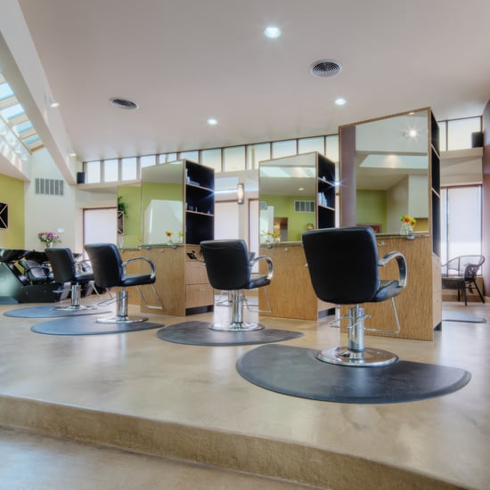 When Will UK Hair Salons Be Allowed to Reopen in 2021