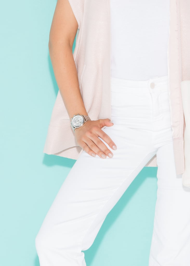 Bloggers' Favorite Watch Brands