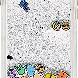 Rebecca Minkoff Waterfall iPhone 7 Case ($40)