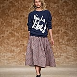 House of Holland A/W 2013