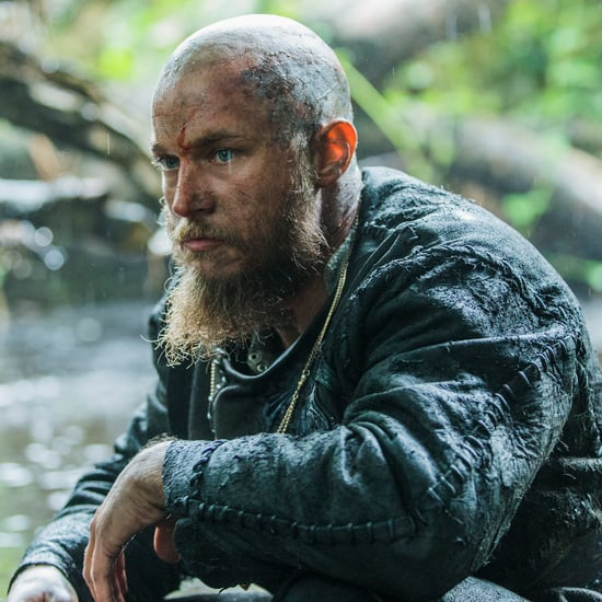 Is Vikings TV Show Historically Accurate?