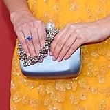 Greta Gerwig, Oscars