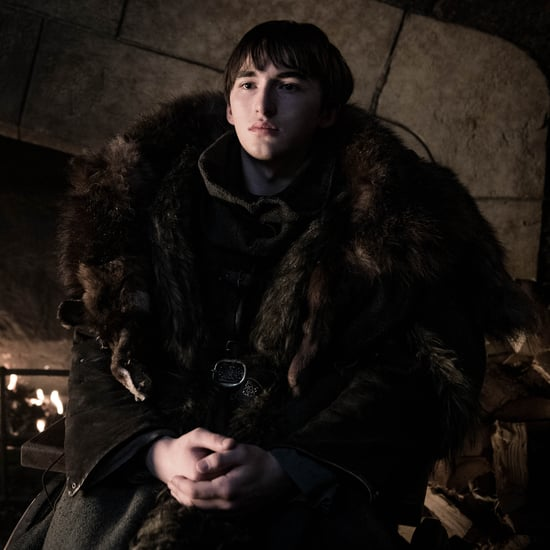 Reactions to Bran Stark Becoming King in Game of Thrones