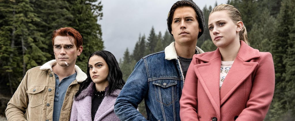 Will There Be a Season 4 Finale of Riverdale?