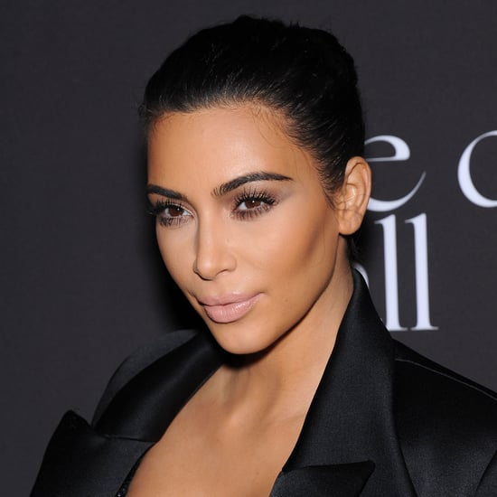 What Is Kim Kardashian West's New Brand, KKW Home?