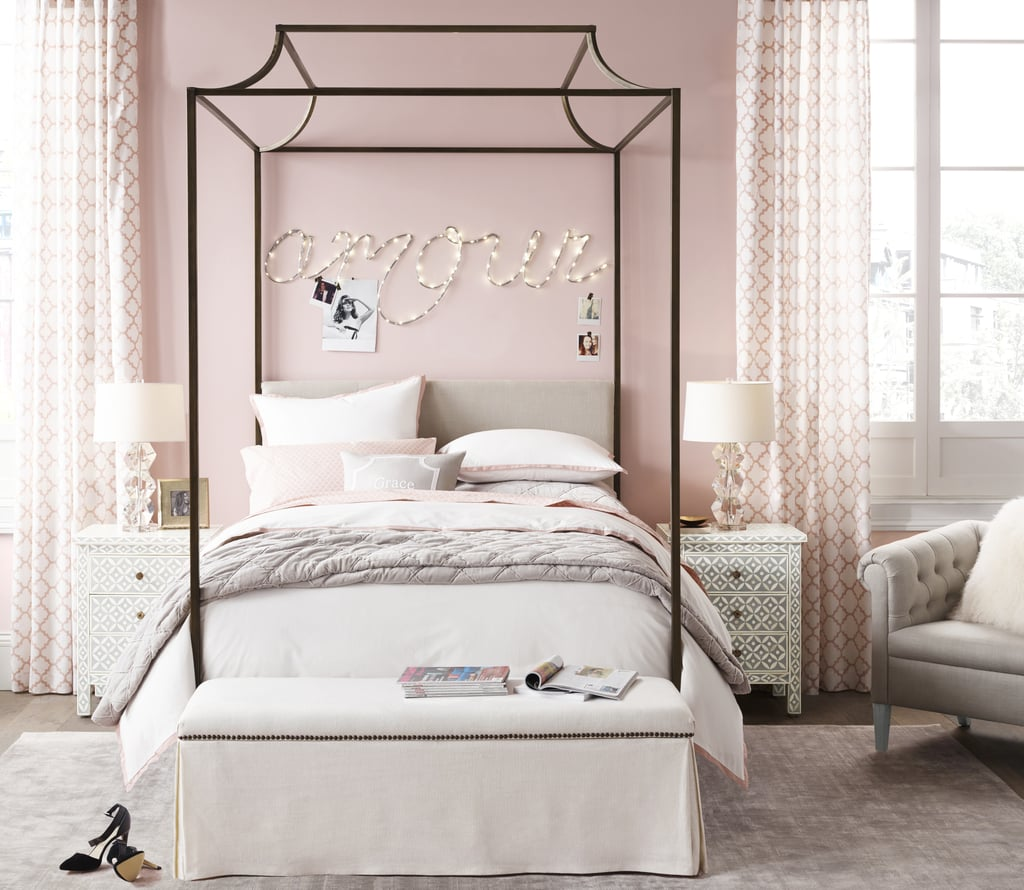 Best Pieces From Rh Teen Popsugar Home