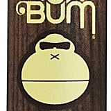 Sun Bum Sunscreen Lip Balm