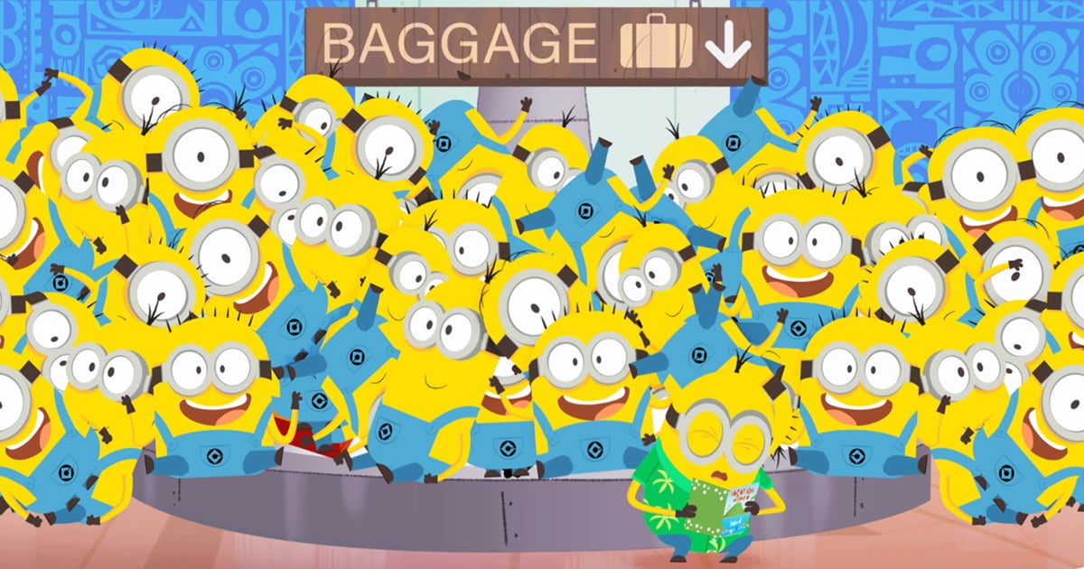 Tune Into a New Series of Animated Minions Shorts Every Saturday From Now Until March!.jpg