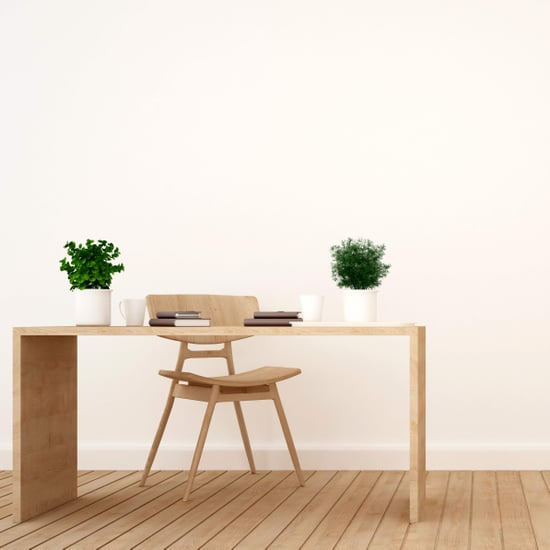 Minimalism Can Make You Happier