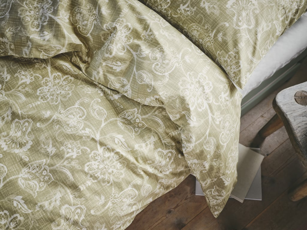 Junimagnolia Duvet Cover Set