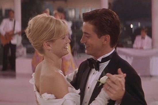 My best friends wedding movie pictures