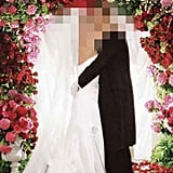 Guess the Bride and Groom