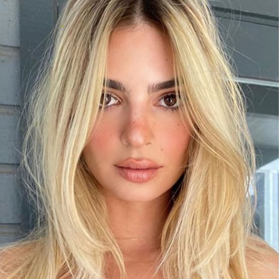 The Best Blonde Hair Treatments and Masks