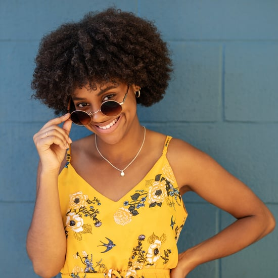 Best Clothes and Accessories From ModCloth 2021