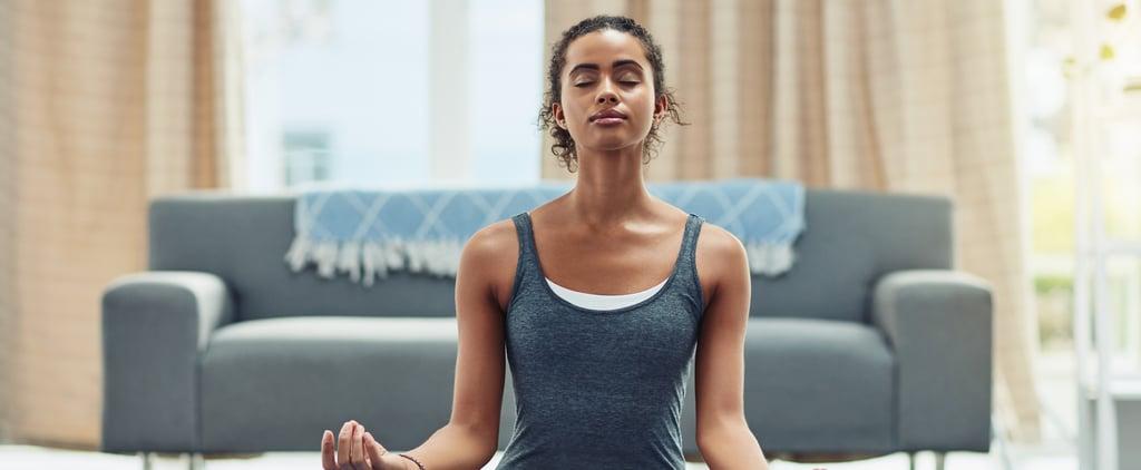 How Kundalini Yoga Could Help Reduce Back Pain